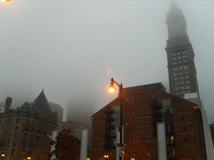 boston brouillard