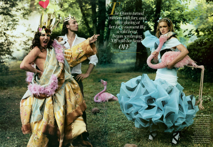 alice-in-wonderland-by-annie-leibovitz-4
