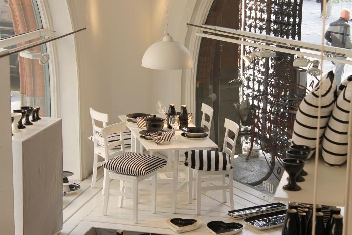 douce mise en sc ne h m home bruka design et designtorget. Black Bedroom Furniture Sets. Home Design Ideas